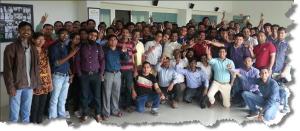 4_AzureConference_India