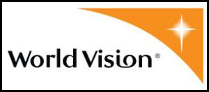 4_world_vision