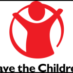 5_save_the_children_